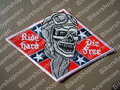 Biker-patch-Rebel-ride-hard-die-free