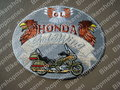 Biker-patch-GL-Honda-Goldwing